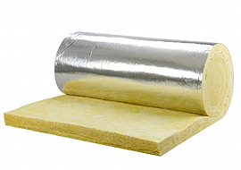 270x190 Accessories - Fiberglass Insulation - Inbetween