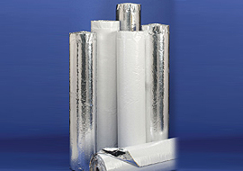 270x190 Accessories - Radiant Insulation - Inbetween